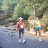La Rabosa (28-Septiembre-1997)