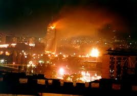 NATO_bombs_Belgrade_1999