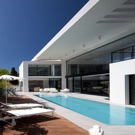 diseño-exterior-jardin-casa-haifa-house-pitsou-kedem