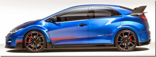 Honda-Civic-Type-R -Concept4