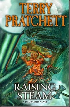 Pratchett-40-RaisingSteam