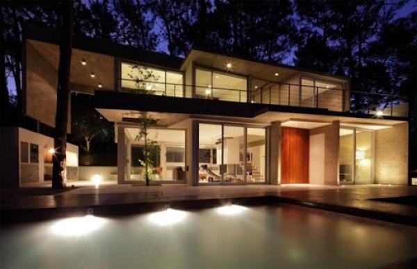 arquitectura-contemporanea-casa-contemporanea-Casa-Fresno