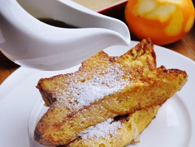 pandoro french toast (13)