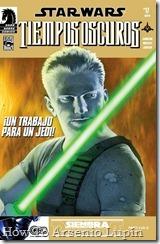 P00062 - Star Wars_ Dark Times - Blue Harvest, Part 5 v2006 #17 (2010_6)