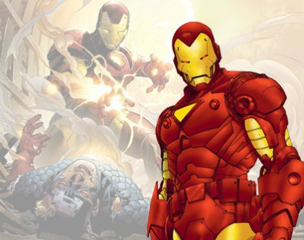 Iron_man_Civil_war.jpg