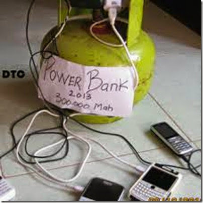 power-bank-lucu