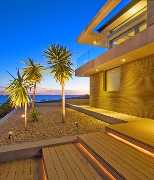 fachada-Casa-Ven-StudioWJ-Architects