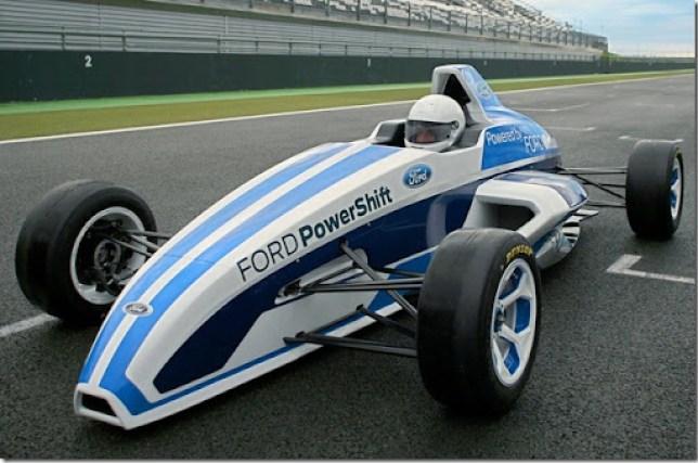 Ford-Formula_2012_1600x1200_wallpaper_03