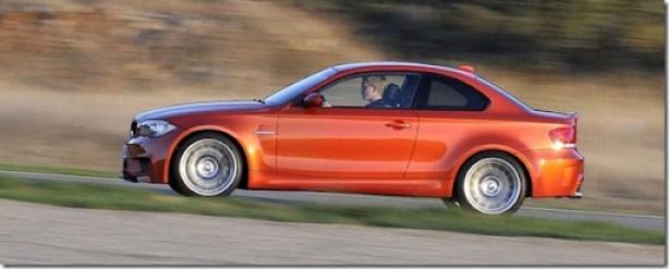 BMW-1-Series_M_Coupe_2011_1600x1200_wallpaper_15