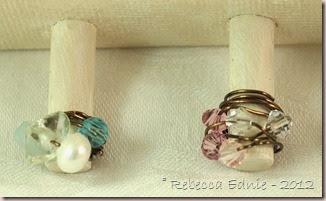 jewelry canvas closeup4