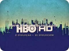 fim-hbo-hd