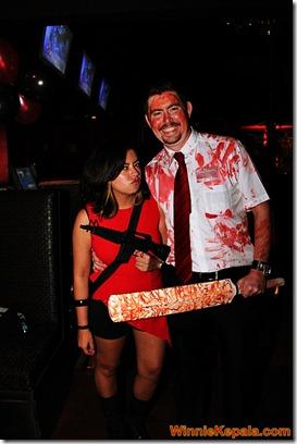 2011-11-29 Havana Halloween 2011 116