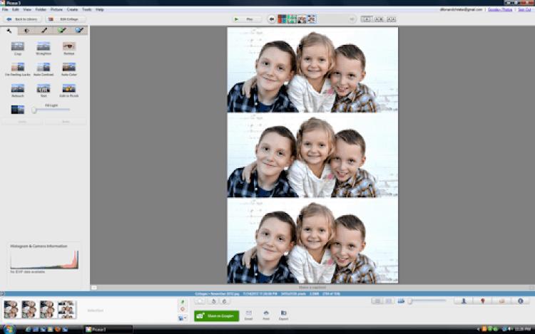 Fullscreen capture 11142012 112622 PM