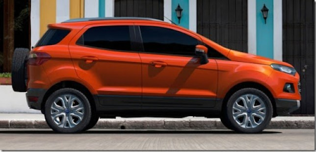 2012-ford-ecosport-debut-3