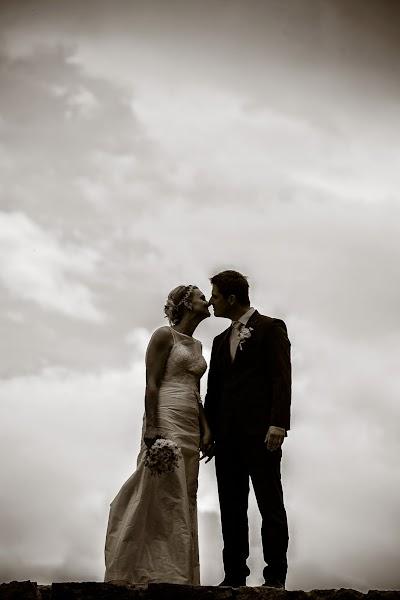 porocni-fotograf-wedding-photographer-poroka-fotografiranje-poroke- slikanje-cena-bled-slovenia-koper-ljubljana-bled-maribor-hochzeitsreportage-hochzeitsfotograf-hochzeitsfotos-ho (52).JPG