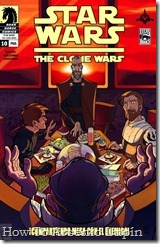 P00017 - Star Wars_ The Clone Wars - Hero of the Confederacy part 1 of 3 v2008 #10 (2009_11)