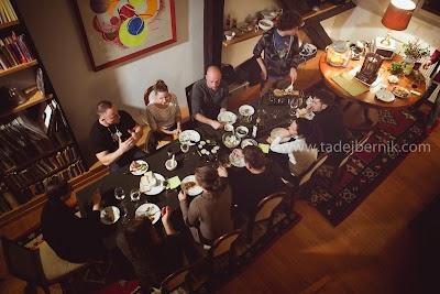 www.tadejbernik.com-9834.jpg