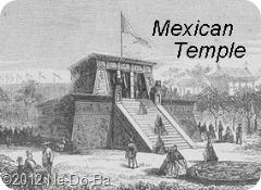 MexicanTemple