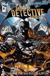 P00002 - Detective Comics #2