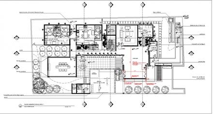 plano-casa-moderna-1er-nivel