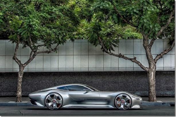 Mercedes-Benz-AMG-Vision-Gran-Turismo-Concept-5[2]