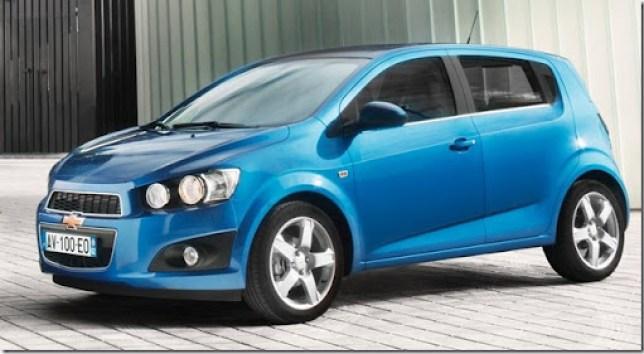 Chevrolet-Aveo_2011_1600x1200_wallpaper_0b