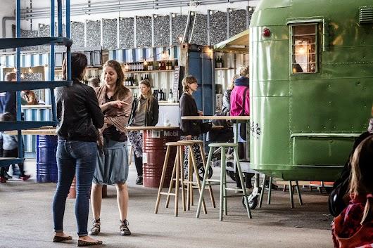 Åbning af Copenhagen Street Food Court - Mikkel Baekgaards Madblog.jpg
