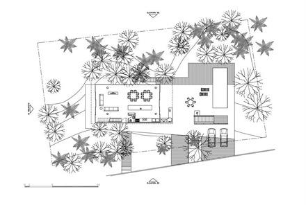 plano-casa-planta-1