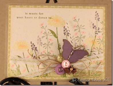 spring life wiper card closed