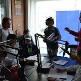 HORA LIBRE en el Barrio - FM RIACHUELO - 30 de agosto (5).JPG