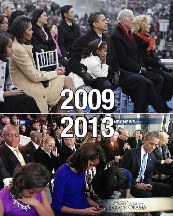 obamas-2009-2013.jpg