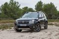 Dacia-Duster-facelift-1