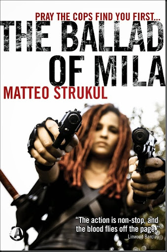 StrukulM-1-TheBalladOfMila