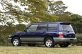 2014-Subaru-Forester-41