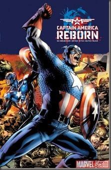 CaptainAmerica-Reborn
