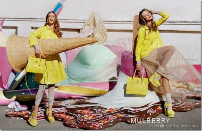 Mulberry-ss12-campaign-2