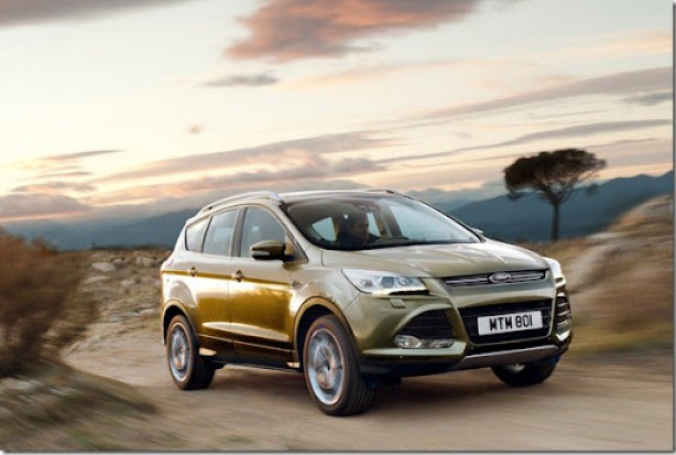 Ford-Kuga_2013_1600x1200_wallpaper_01