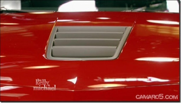 2014-Chevrolet-Camaro-SS-6[3]