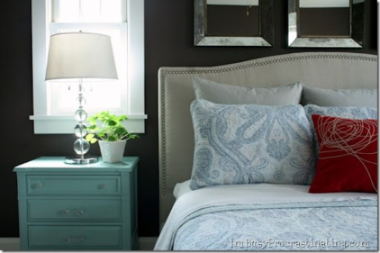Bedroom photos 031812 089