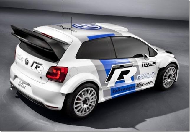 autowp.ru_volkswagen_polo_r_wrc_prototype_5
