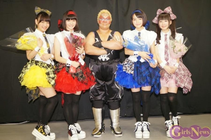 Otome-Shinto_Ojuken-Rock-n-Roll_jpop_release-event_03