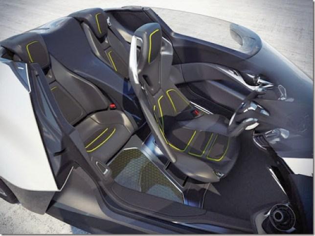 nissan-bladeglider-concept-09