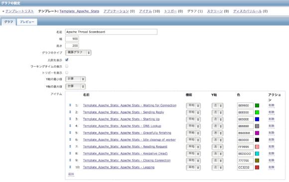 スクリーンショット 2013-11-04 15.49.12.png