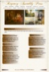 RegencyResearch-2012-07-3-08-41.jpg