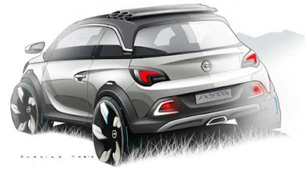 Opel-Vauxhall-Adam-Concepts-6[3]
