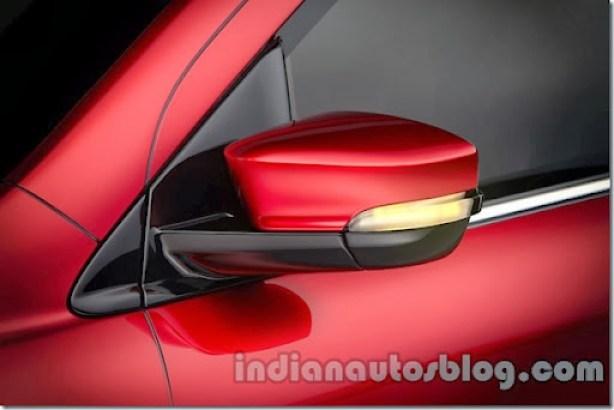 Ford-Figo-Concept-press-shot-wing-mirror-1024x682