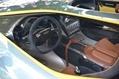Aston-Martin-CC100-Speedster-11