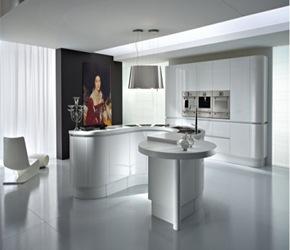 diseño-cocina-blanca-moderna