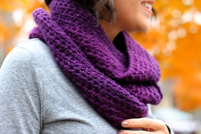 ftcreationsscarf.3