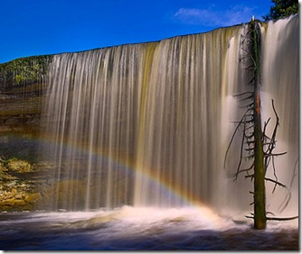 201206-w-reader-waterfalls-jagala-falls